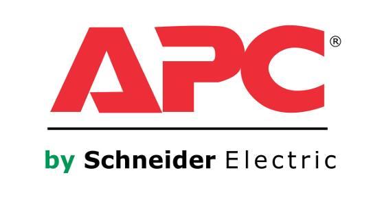 apc logotipo